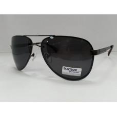 Солнцезащитные очки Matrix 8484 C2-91 63-14-134