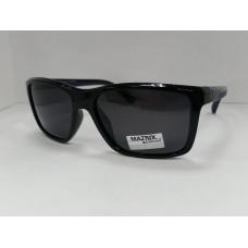 Солнцезащитные очки Matrix 8486 10-91-2 57-16-138
