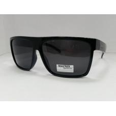 Солнцезащитные очки Matrix 8498 A789-91-2 64-13-134