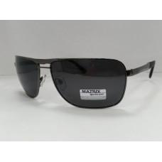 Солнцезащитные очки Matrix 8500 C2-91 64-15-132