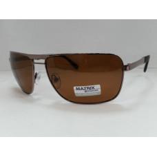 Солнцезащитные очки Matrix 8500 C8-90 64-15-132