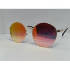 Солнцезащитные Очки Disikaer 88119 c8-79 58-20-135