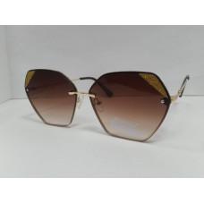 Солнцезащитные Очки Disikaer 88155 c8-02 59-16-132