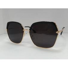 Очки солнцезащитные  Viskap 8821 C1 60-15-143