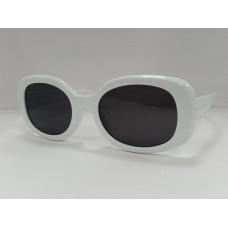 Солнцезащитные Очки H Z 97004 Белый 48-20-139