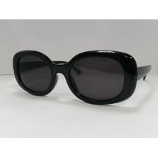 Солнцезащитные Очки H Z 97004 Черный 48-20-139