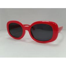 Солнцезащитные Очки H Z 97004 Красный 48-20-139