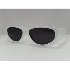Солнцезащитные Очки H Z 97008 Белый 50-21-140
