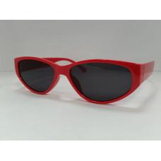 Солнцезащитные Очки H Z 97008 Красный   50-21-140