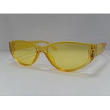 Солнцезащитные Очки H Z 97008 Желтый  50-21-140