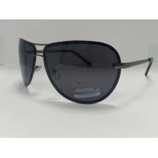 Солнцезащитные очки Matrix 98007 c2-91