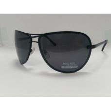 Солнцезащитные очки Matrix 98007 c9-91
