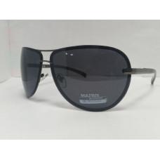 Солнцезащитные очки Matrix 98013 c2-91