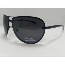 Солнцезащитные очки Matrix 98013 c9-91