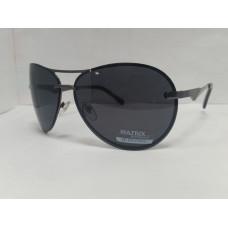 Солнцезащитные очки Matrix 98014 c2-91