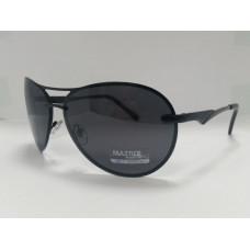 Солнцезащитные очки Matrix 98014 с9-91