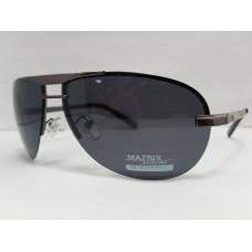 Солнцезащитные очки Matrix 98016 с2-91