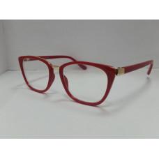 Компьютерные очки FABIA MONTI 383 C1 52-19-134