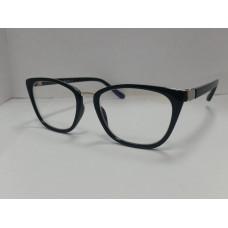 Компьютерные очки FABIA MONTI 383 C2 52-19-134