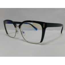 Компьютерные очки FABIA MONTI 787 с7 54-16-142