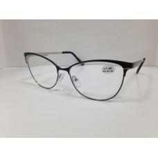 Очки корригирующие GLODIATR 1614 54-16-140