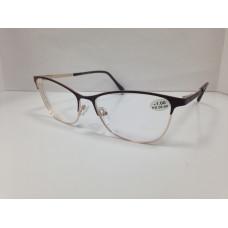 Очки корригирующие GLODIATR 1611 54-16-140