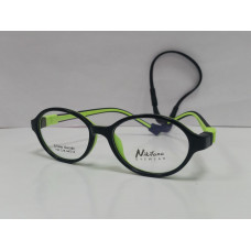 Оправа детская Nikitana Silicon Dioxide1120 С16 44-14-120