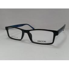 Оправа DACCHI 35310  C3 48-15-130