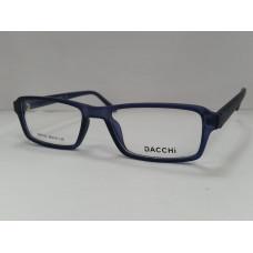 Оправа DACCHI 35103 C3 48-16-135