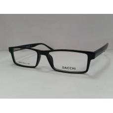 Оправа DACCHI 35310 C1 48-15-130