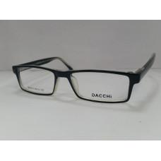 Оправа DACCHI 35310 C2 48-15-130