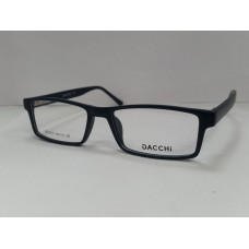Оправа DACCHI 35310 C6 48-15-130310