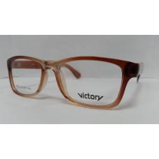 ОПРАВА victoyr  9054  c34 51-16-140