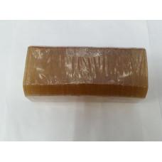 Шаблоны упаковка (100 ШТУК)