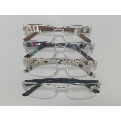Готовые очки MOCT 002 51-21-134