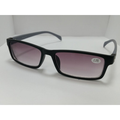 Готовые очки RALPH 0401 T 54-14-138