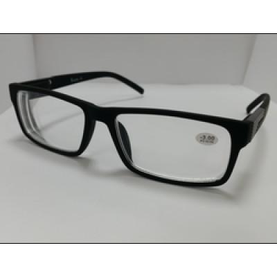 Готовые очки RALPH 0400 54-16-138