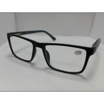 Готовые очки RALPH 0478 53-18-138