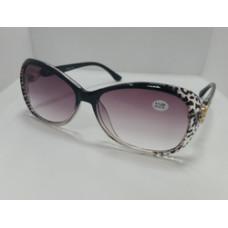 Готовые очки RAPLH 0489 T 57-15-135