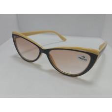 Готовые очки RALPH 0406 K 53-14-132