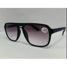 Готовые очки RALPH 0621 T 54-18-142