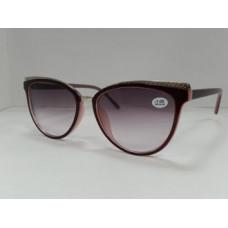 Готовые очки RALPH 0638 Т  54-17-145