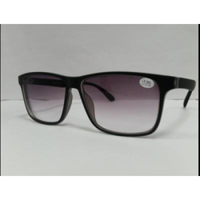 Готовые очки RALPH 0642 T (66-68)  56-14-140