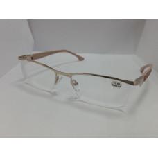 Готовые очки GLODIATR 1177 53-17-137