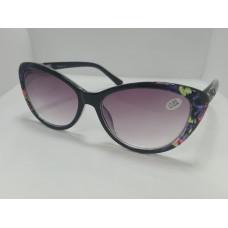 Готовые очки RALPH 0485 T 54-16-140