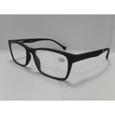 Готовые очки  RALPH 0465 53-17-140