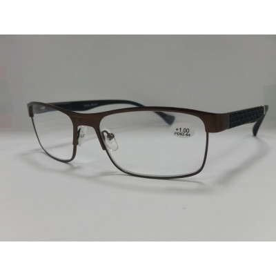 Готовые очки FABIA MONTI 353 53-19-135