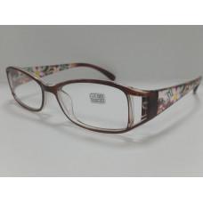 Готовые очки Мост 2065 52-18-131