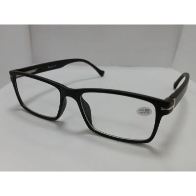 Готовые очки RALPH 0468 53-16-140