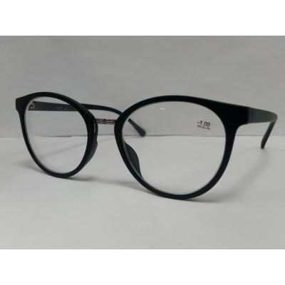 Готовые очки EAE 2144 51-20-140